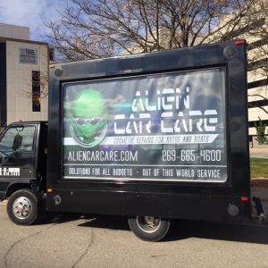 Ads-N-Motion-Alien-Car-Care