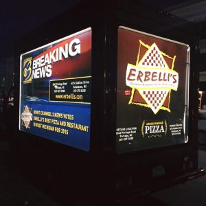 Ads-N-Motion-Erbellis