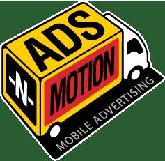 Ads -n- Motion
